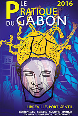 Le Pratique du Gabon