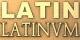 """le mot """"intérim"""" vient du latin mais que signifie- t-il?"""